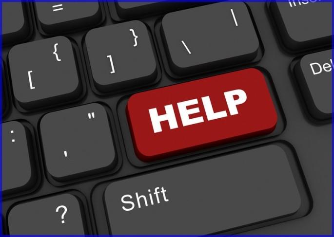 apua-tietokone