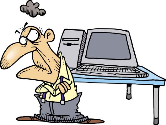 seniori-ja-tietokone-clipart
